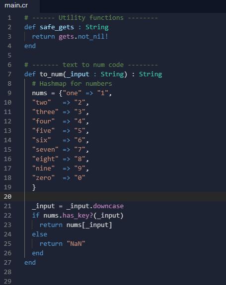 https://cloud-j86newtat-hack-club-bot.vercel.app/0image.png